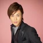 hikawa_kiyosi3.jpg
