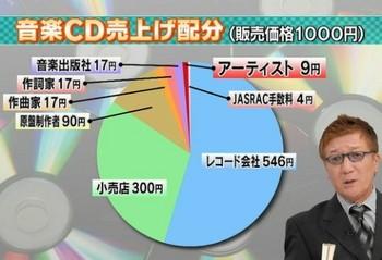 54c3c948-s.jpg